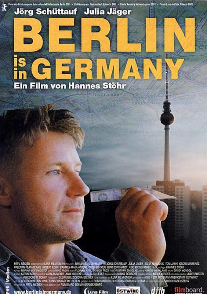Berlin_Is_in_Germany_Plakat