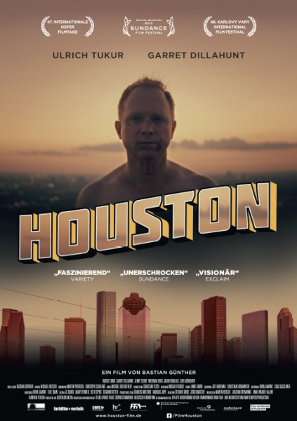 Houston_Plakat