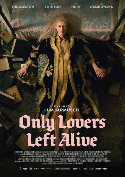 Only_Lovers_left_alive_Plakat
