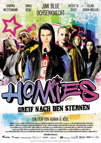 HOMIES_A4.indd