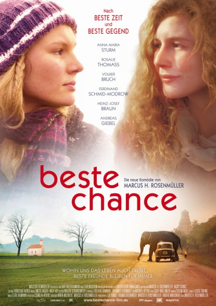 beste-chance-poster