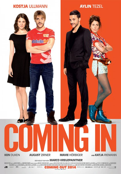 Coming_In_poster