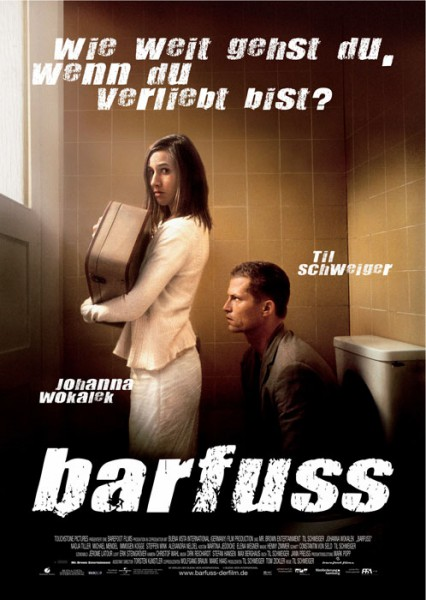 Barfuss_poster