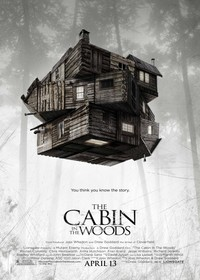cabin-in-the-woods-poster-hi-res-405x600