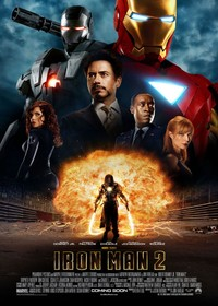 iron_man_int_1200-660x972